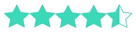 4-half-stars.png (1152×296):