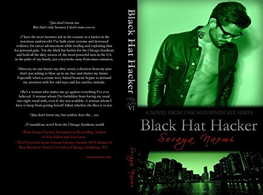 photo Black Hat Hacker Full Wrap.jpg