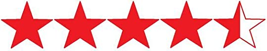 4.5+stars.png (1271×246):