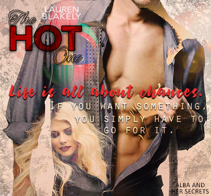 photo The Hot One - Lauren Blakely_zpskr5nmglb.png