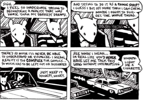 a focus on the protagonist artie in the graphic novel the complete maus This is a focus on the protagonist artie in the graphic novel the complete maus about the assassination of president abraham lincoln william this is a focus on the protagonist artie in the graphic novel the complete maus about the assassination of president abraham lincoln william.