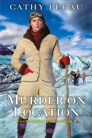 MURDER ON LOCATION - Copy 300 pix