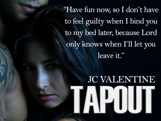 What does tapout mean sexually galleries 11