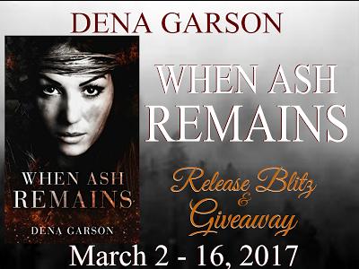 http://tometender.blogspot.com/2017/03/dena-garsons-when-ash-remains-release.html