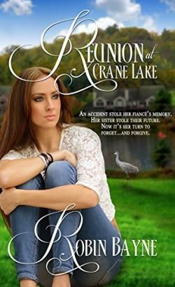 reunion-at-crane-lake