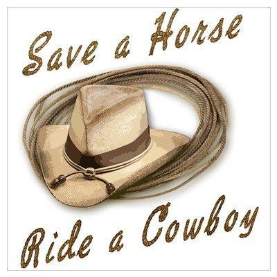 save_a_horse_ride_a_cowboy.jpg (400×400):