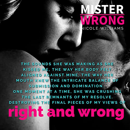photo Mister Wrong Nicole Williams Teaser 2_zpsenglv1hh.jpg