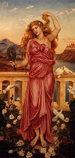 photo grka mitologija helen of troy_zpsriwbw329.jpg