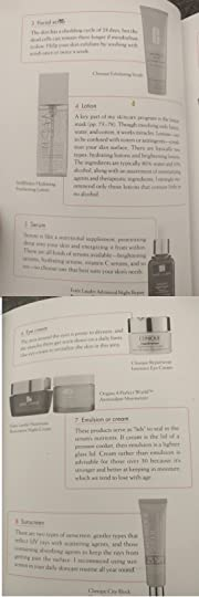 The japanese skincare revolution how to have the most beautiful a couple of pages on facial massages fandeluxe