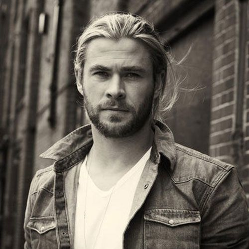 Chris-Hemsworth-Hair-Thor.jpg (500×500):