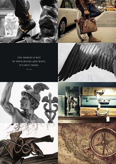 the complete world of greek mythology by richard buxton