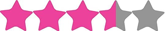 3-5-stars.png (629×121):