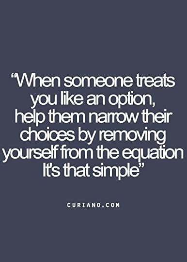Curiano Quotes Life - Quote, Love Quotes, Life Quotes, Live Life Quote, and Letting Go Quotes. Visit this blog now Curiano.com: