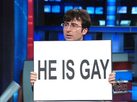 aziz abdo gay