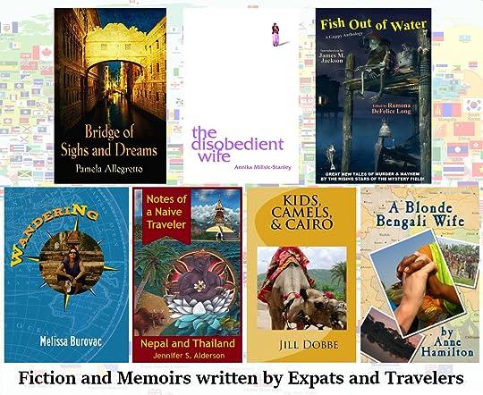 ExpatBooks