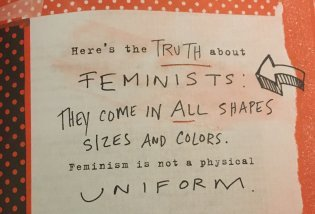here-we-are-feminism-quote