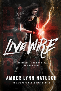 blue-eyed-bomb-1-0-live-wire