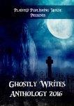 Ghostrly Writes