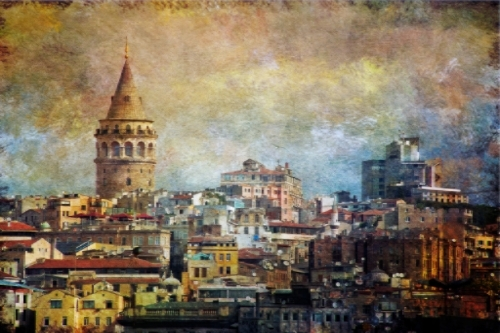photo Istanbul_zpspwtizuhh.jpg