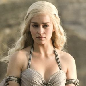 motherofdragons_upload_1397642258_300.jpg (300×300):