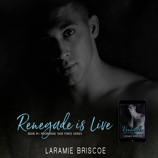Laramie Briscoes Read Books On Goodreads 105 Books
