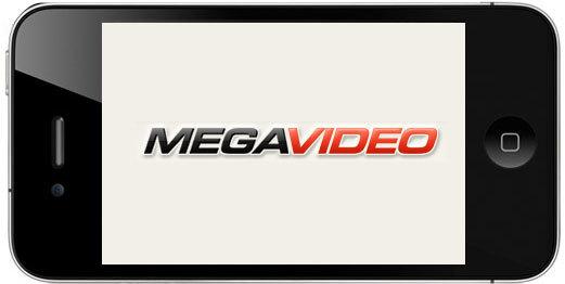 Une rencontre film streaming gratuit