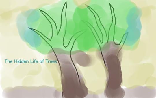 hidden_life_1