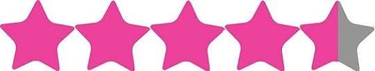 4.5+STARS.png (629×121):