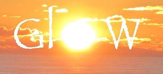glow.gif (1267×576):