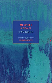 Melville Giono