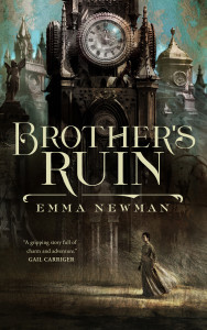 brothersruin_cover_hires