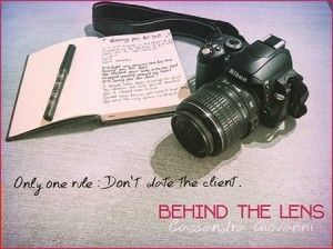behind_the_lens_FA