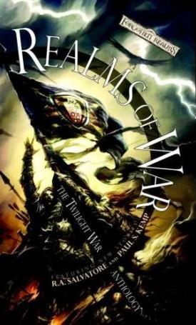 Realms of War