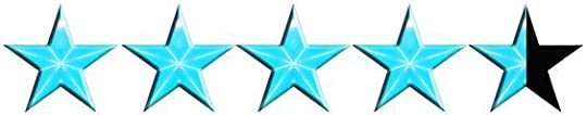 star-4.png (979×193):