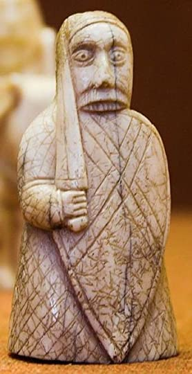 Lewis Berserker photo 320px-Beserker_Lewis_Chessmen_British_Museum_zpslgmupj7x.jpg