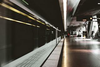 brzinsko druženje u metro detroitu Michiganu speed dating Lausanne 2014