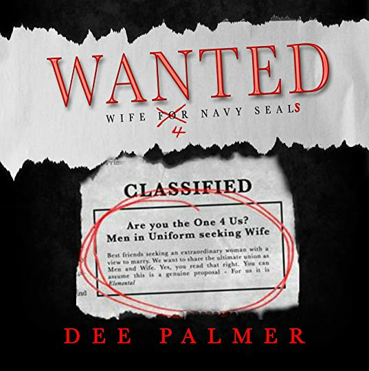 photo Wanted Teaser 3_zps7srfaxzw.jpg