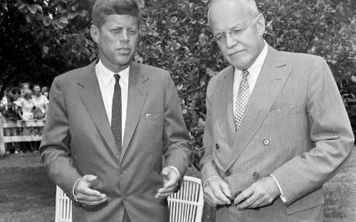 photo President20Kennedy_zpsdxr7k1rb.jpg