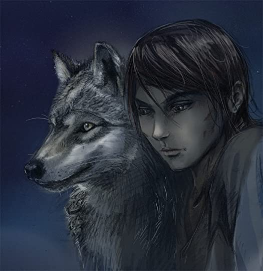 Royal assassin farseer trilogy 2 by robin hobb there is a place where all time is now and the choices are simple and always your own wolves have no kings fandeluxe Images