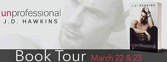photo blog tour banner.jpg