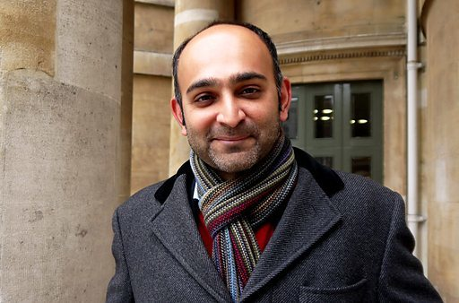 Mohsin Hamid photo p017j094_zpsg5ibtgnd.jpg