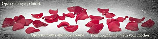 Rose petal grave 1 photo rose petal grave 1_zps71xmjejh.jpg