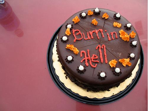 photo burn in hell_zpsxupidv0r.png