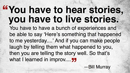 Bill-Murray-quote.003