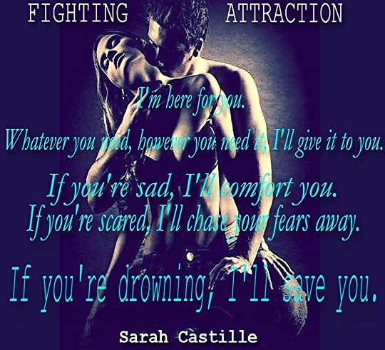 photo fighting attraction_zpsnr4n1wyu.jpg