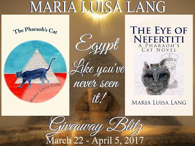 http://tometender.blogspot.com/2017/03/maria-luisa-lang-presents-pharaohs-cat.html