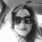 Cab ride through Washington DC