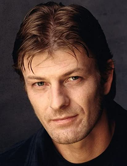 men-50-sean-bean-8_0.jpg (781×1024):