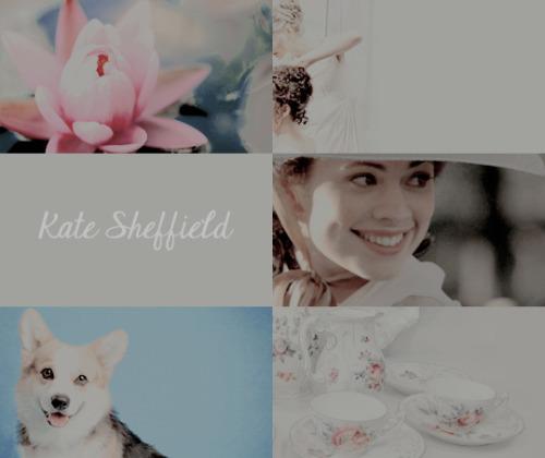 Kate Sheffield photo tumblr_o270y3jaIy1rilaupo2_500_zpslv2obghy.jpg