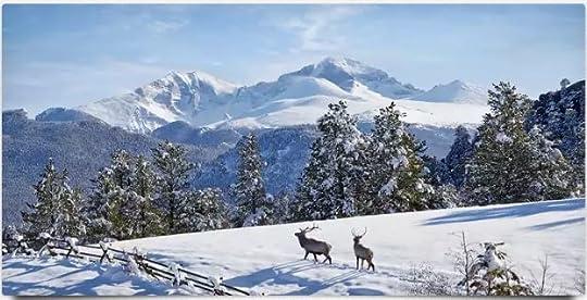 photo Estes Park winter_zpsgkjdrurz.jpg
